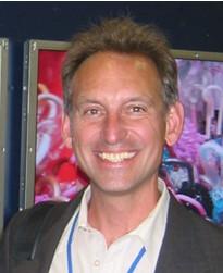 George Melnik