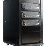NEC New York Partner Showcase features Power Technology's Illumina Cinema Laser System