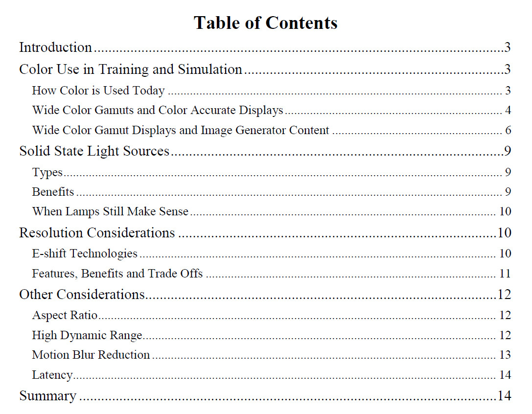 key-trends-in-simulation-toc