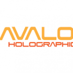 Webinar Available VOD: The Five W's of Holographic Displays - Part I of II