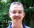 Aldo Cugnini