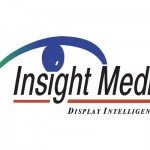 Insight Media Releases New Report: High Dynamic Range and Wide Color Gamut Ecosystem News from CES 2016